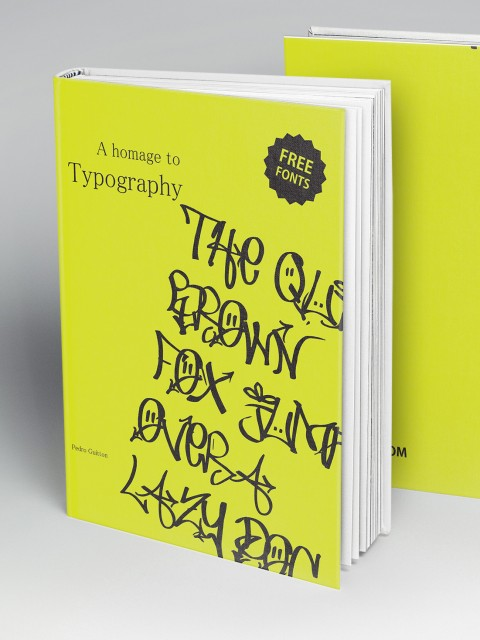 Book_A_Homage_to_Typography_Thumb