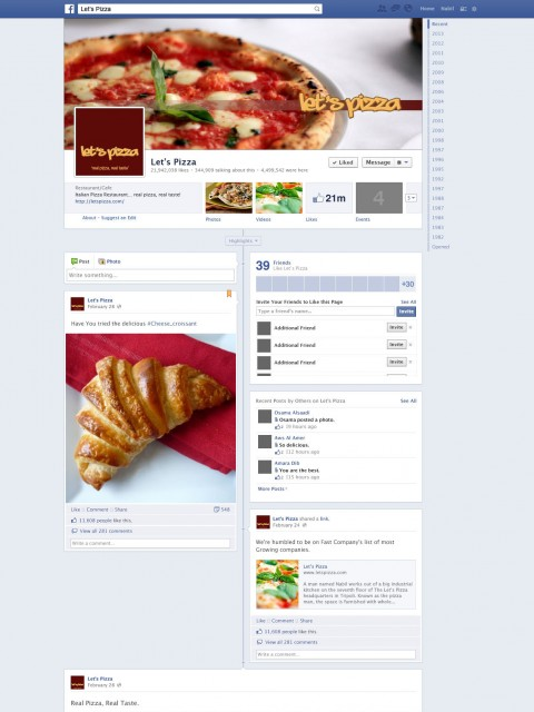 FB_Brand_Lets_Pizza