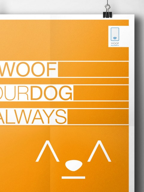 Poster_Woof_Happy_Thumb